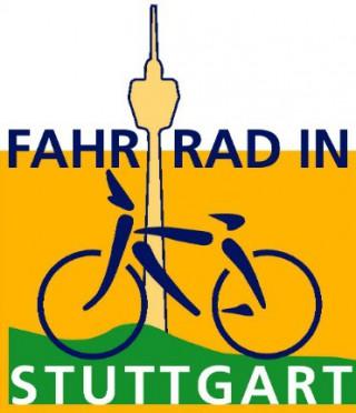 fahr-rad-stuttgart