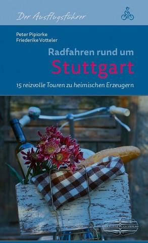radtouren-kulinarisch